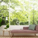 best daybeds/ with trundle/for small spaces