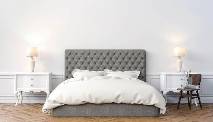 best bedroom sets 2020/affordable bedroom sets
