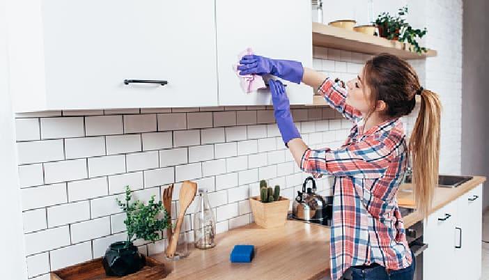 best kitchen degreaser/best degreaser for kitchen cabinets