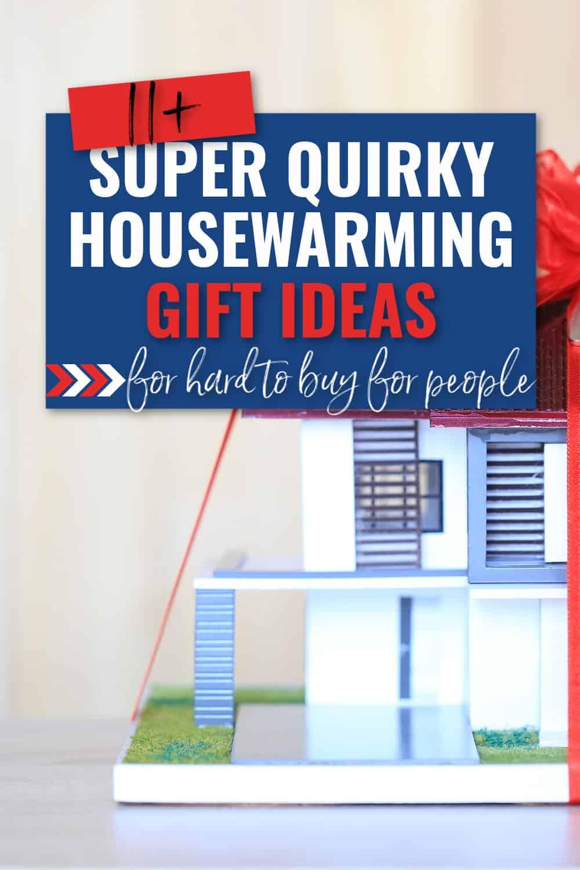 housewarming gifts for guys